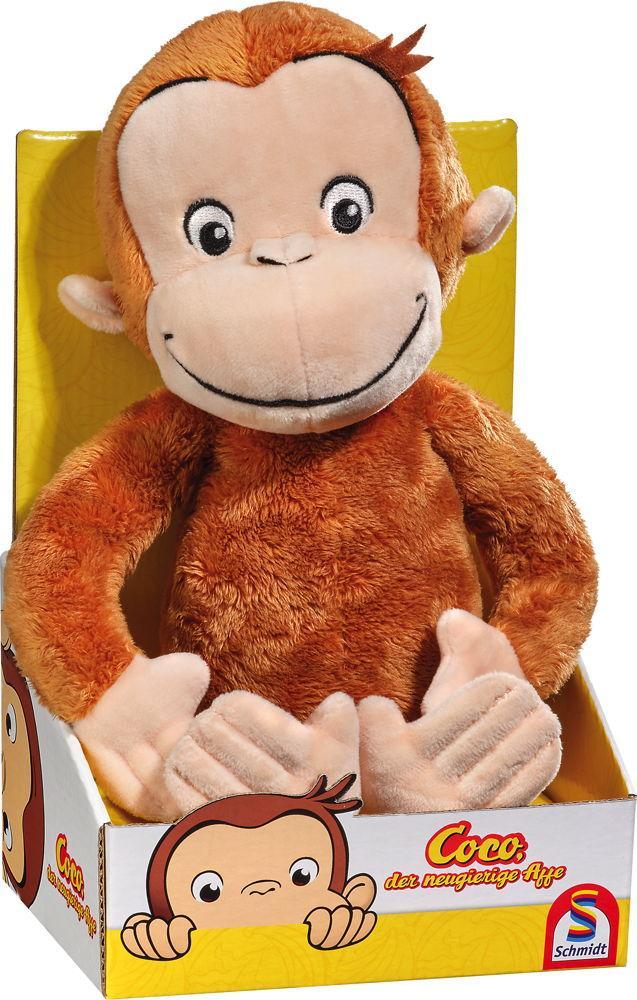 Affe Spiele Bitte