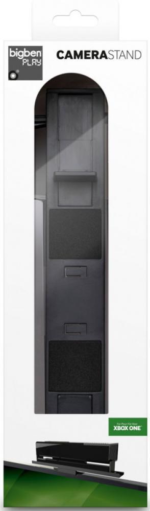Bigben Xbox One Kamera Halterung für TV LCD LED Camera Stand BB320947